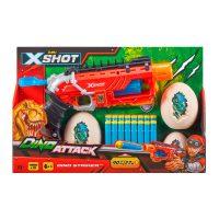 X-Shot Dino Attack Striker – X-Shot