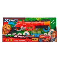 X-Shot Dino Attack Claw Hunter – X-Shot