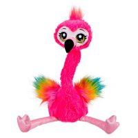 Pets Alive Frankie Flamingo – Pets Alive