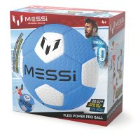 Messi Flexi Ball Pro S3 Inflatable – Messi