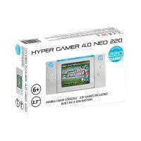 Hyper Gamer 4.0 Neo – Hyper Gamer