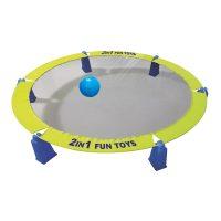 Spikeball – Toyrock Sport