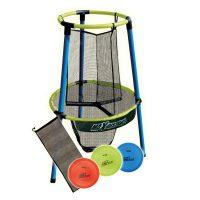 Frisbeegolf-setti – Toyrock Sport