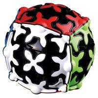 Brain Games Sphere Gear Cube – Brain Games