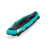 Ventura Kayak – Bestway