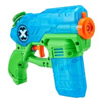 X-Shot Stealth Soaker – X-Shot