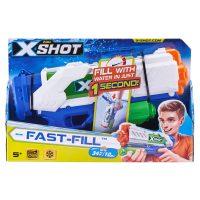 X-Shot Water Fast Fill Blaster – X-Shot
