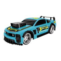 Hot Wheels® Friction Turbo Tuning – Hot Wheels