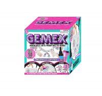 Gemex unicorn set – Gemex