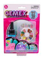 Gemex refill set – Gemex